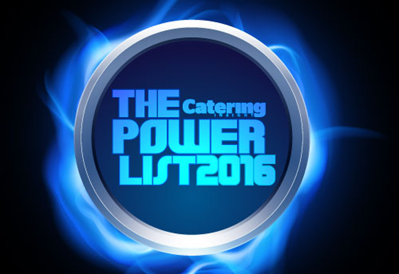ci-powerlist-2016-crop